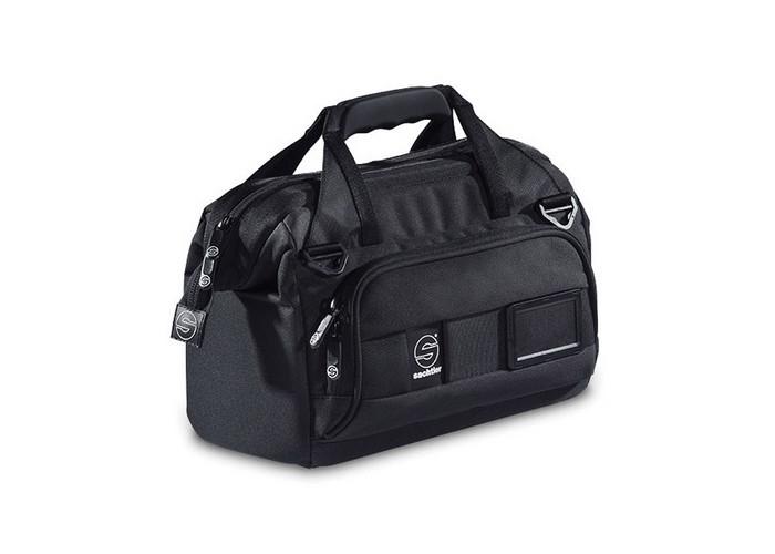 Sachtler Dr. Bag - 1 (SC001)