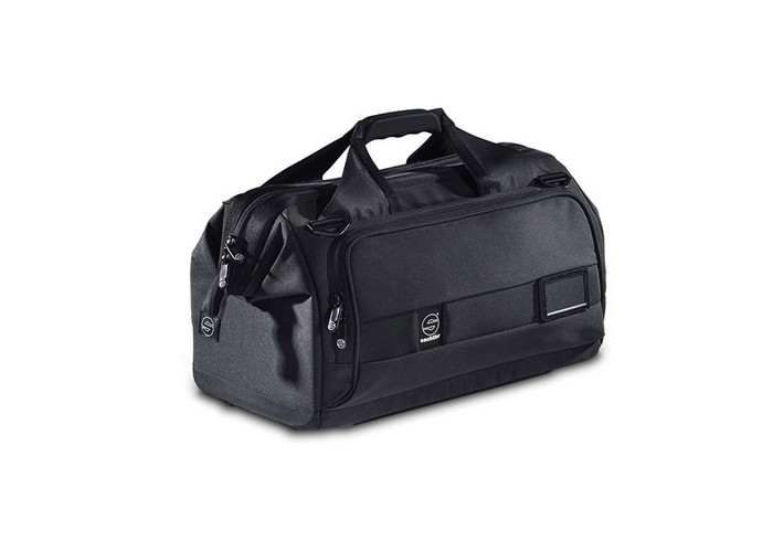 Sachtler Dr. Bag - 4 (SC004)