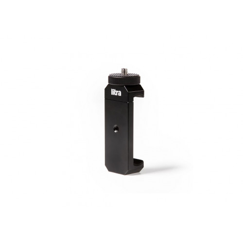 Litra Smart Phone Mount 2.0 (LPM-AL)