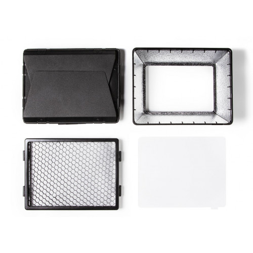 Litra Studio Light Modification Kit (LSMK)