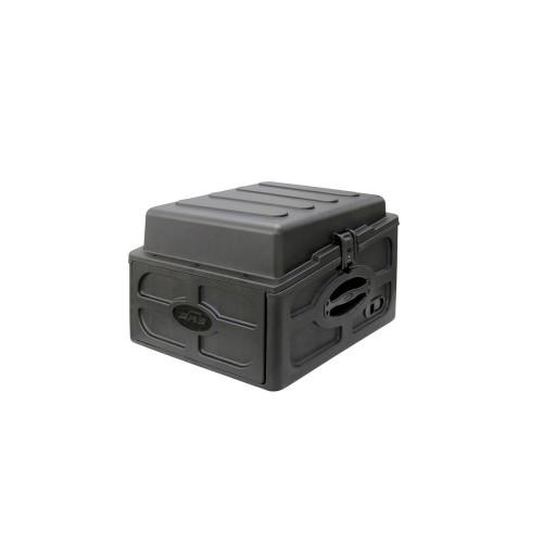 SKB Roto Rack 10X4 walizka transportowa