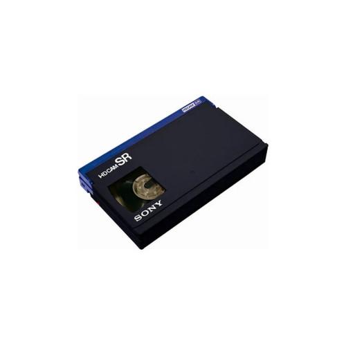 Sony BCT-6SR (wyprzedaż)