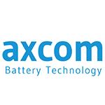 Axcom