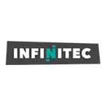 Infinitec